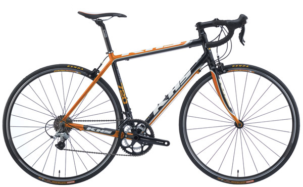 Palm Springs Full Carbon Road Bicycle Rentsal - Palm Springs California