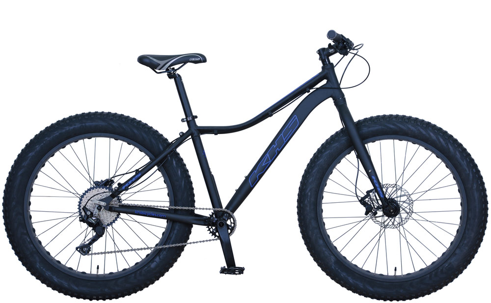 Palm Springs Mountain BIke Rentals - KHS Saguaro carbon 29er hardtail mountian bike